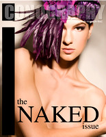 The Naked Issue